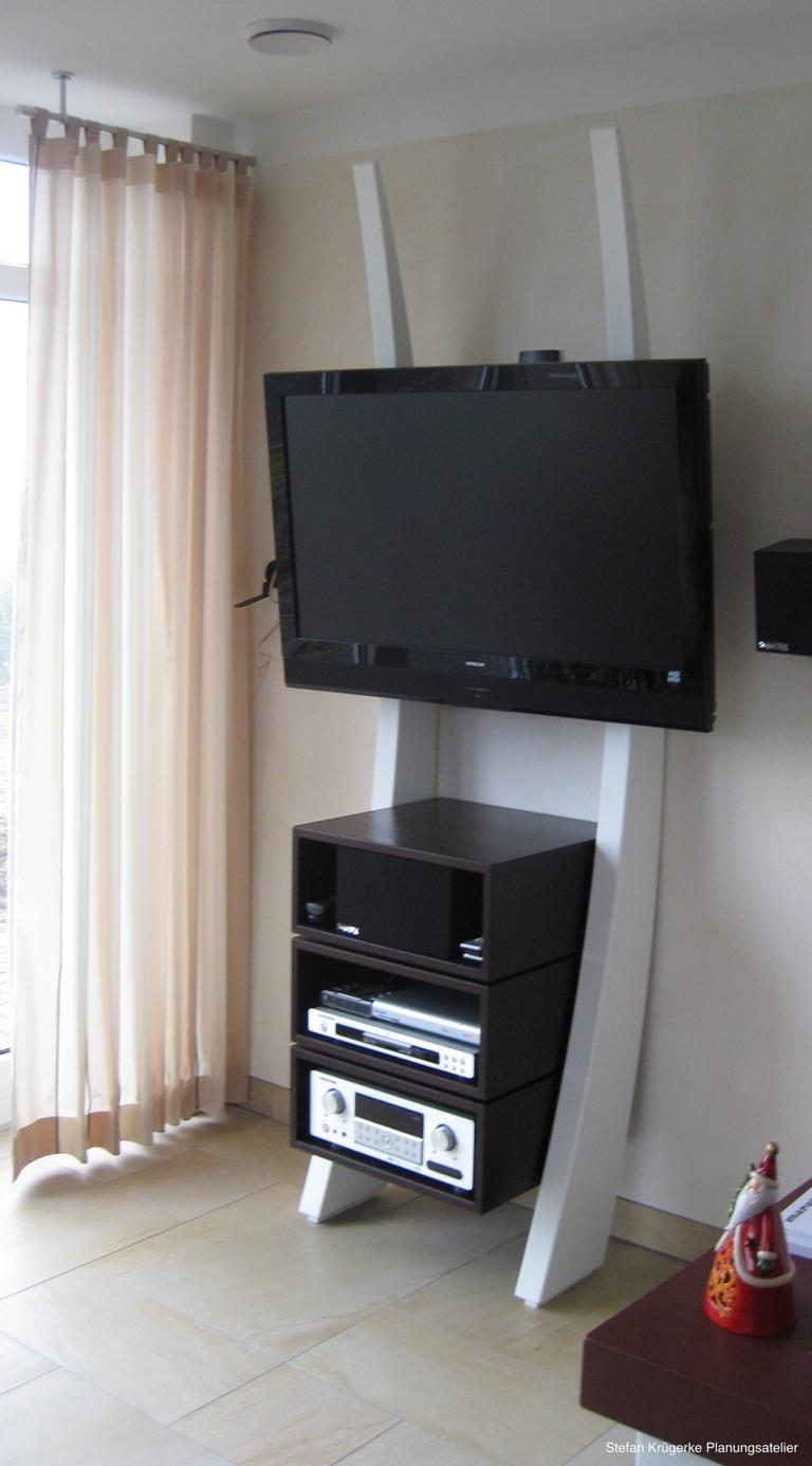 referenzen holzwerkst tten kr gerke. Black Bedroom Furniture Sets. Home Design Ideas
